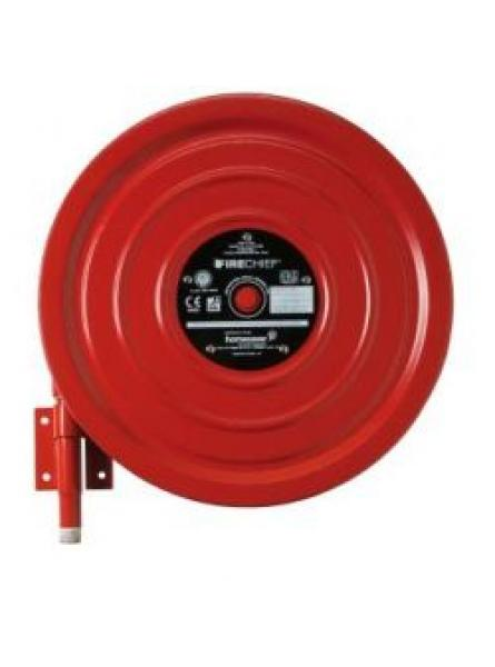 Universal Auto Swinging Hose Reel without Hose