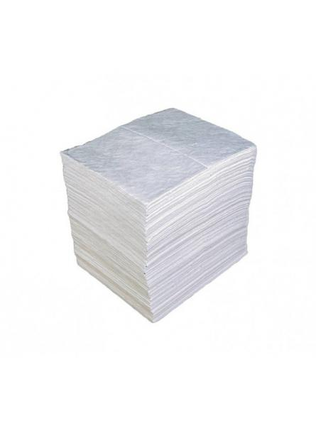 Drizit Oil Absorbent Anti Static Pads