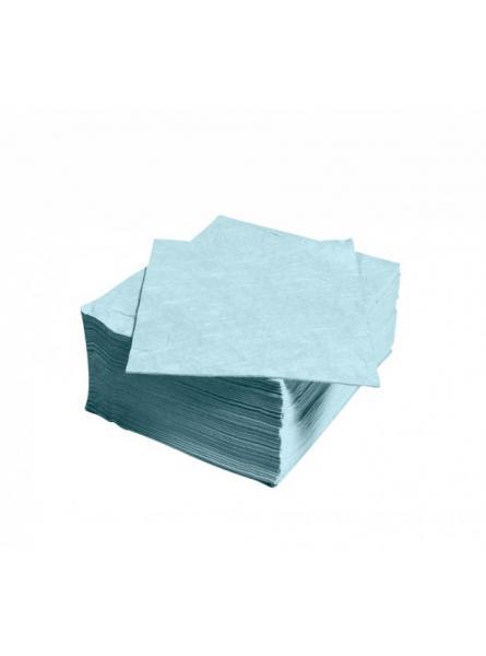 Drizit Medium Weight Oil Absorbent Pads