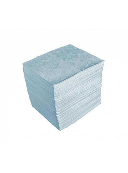 Drizit Heavyweight Oil Absorbent Pads