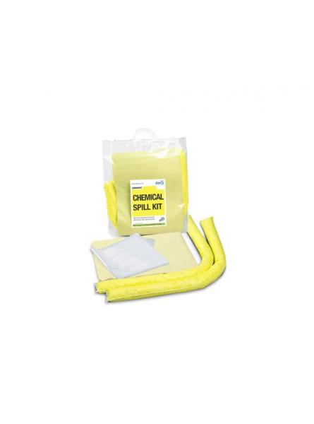 Chemical Spill Kit (0270/MSK15)