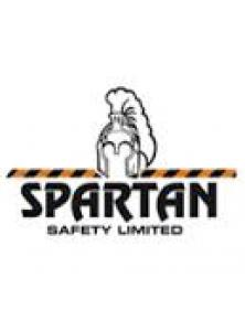 Spartan Safety