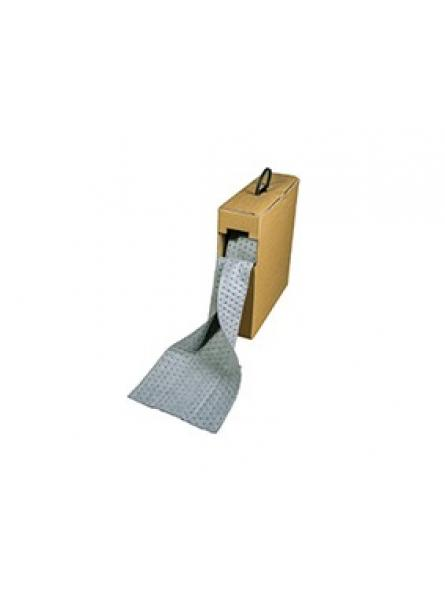 Drizit Ultra Maintenance Absorbent Split Roll