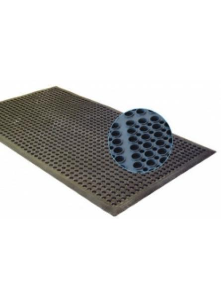 Anti Fatigue Mat 1000 x 1500 x 23mm