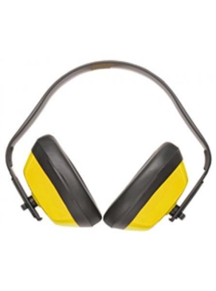 Classic Ear Defenders
