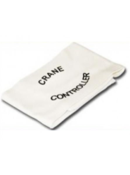 Crane Controller Armband (Fabric)