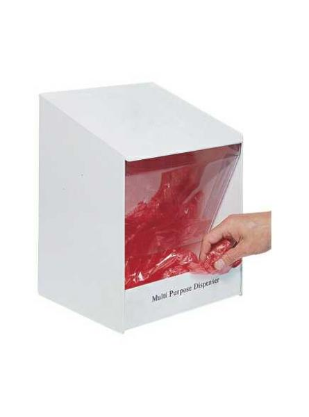 Dispenser Multi Purpose Premier 2190 White