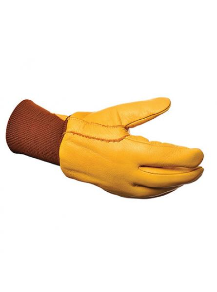 Antarctica Thinsulate Glove