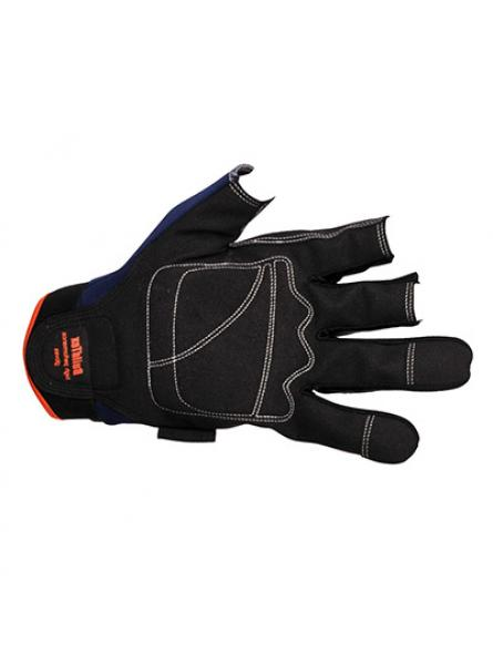 Anti Vibration Glove