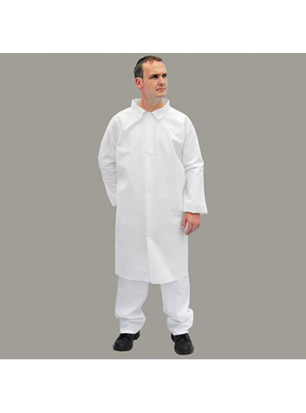 BizTex SMS Coat Type 6PB