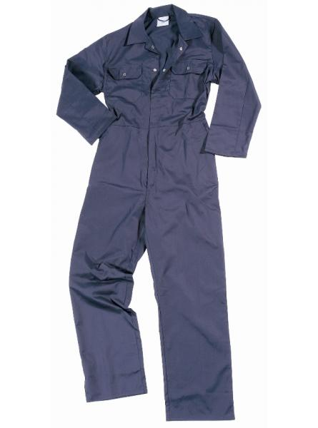 Budget Boilersuit