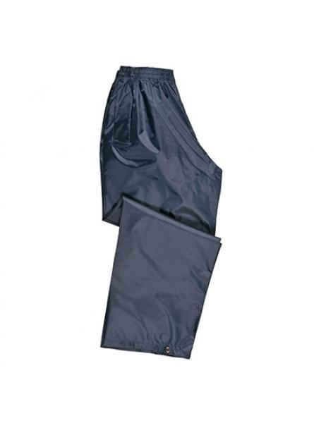 Classic Junior Rain Trousers