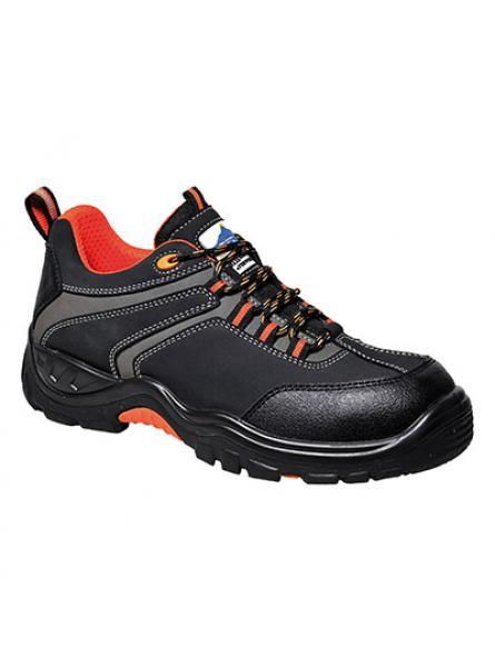 Compositelite Operis Shoe S3 HRO