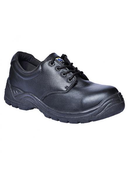 Compositelite Thor Shoe S3