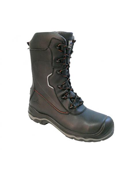 CompositeLite Traction 10 inch 25cm Safety Boot S3 HRO CI WR