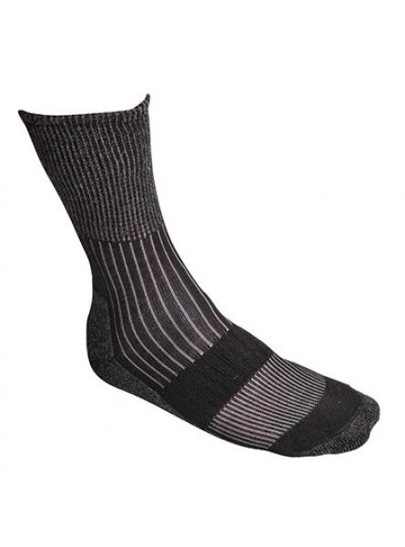 Coolmax Hiker Sock