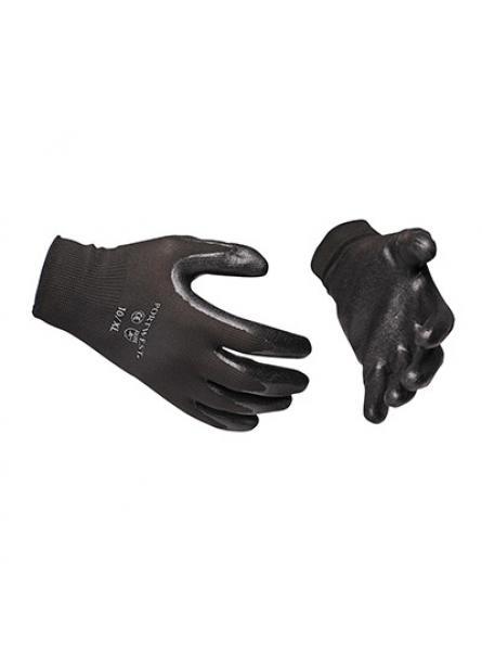 Dexti Grip Glove