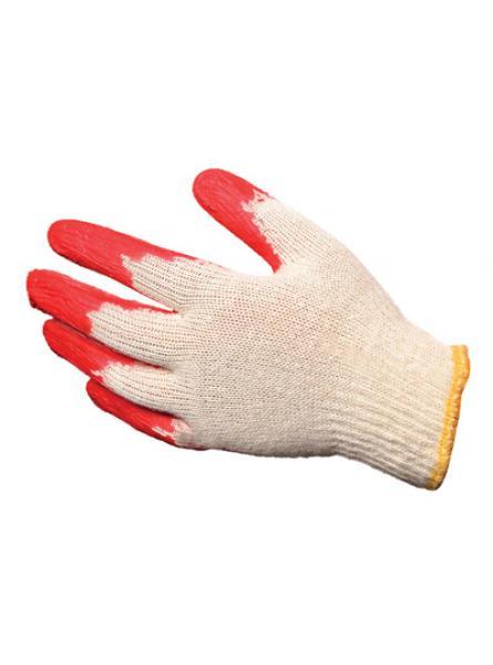 Ecogrip Glove