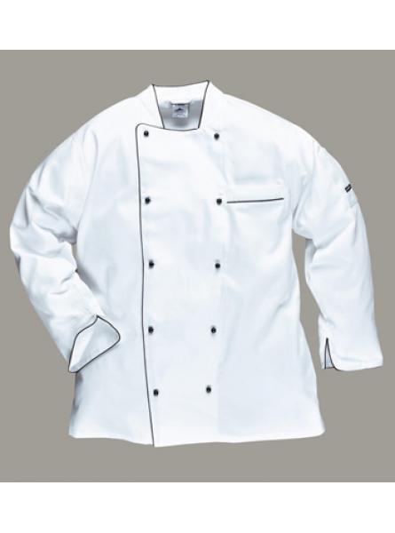 Executive Chefs Jacket