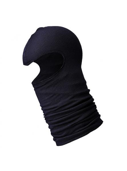 Flame Resistant Anti Static Balaclava