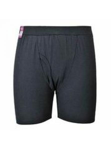 Flame Resistant Anti Static Boxer Shorts