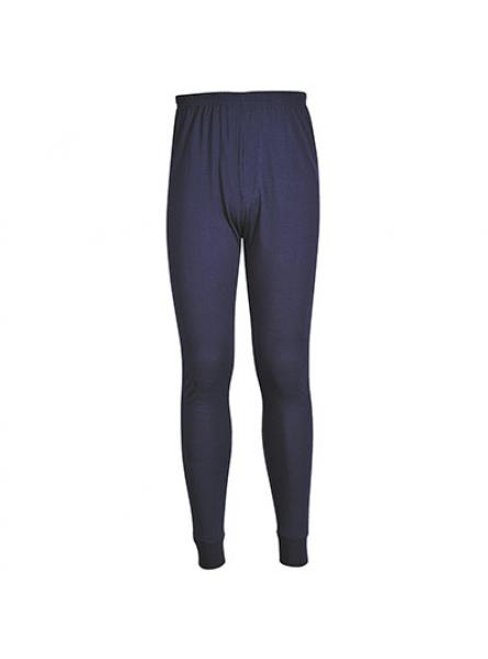 Flame Resistant Anti Static Leggings