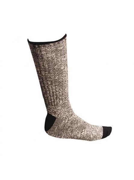 Fleck Sock