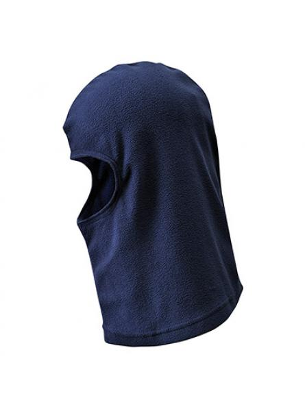 Fleece Balaclava - Navy