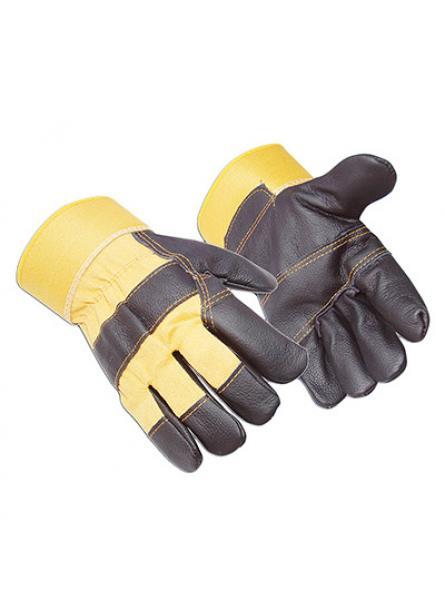 Furniture Hide Glove