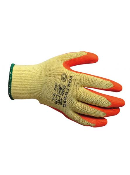Grip Glove (Delux)