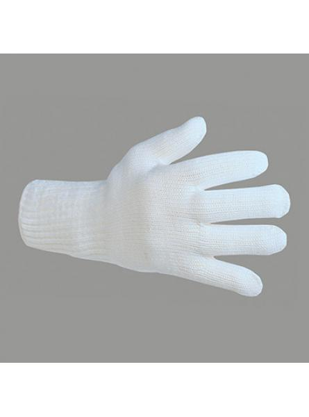 Heat Resistant 250 and Glove