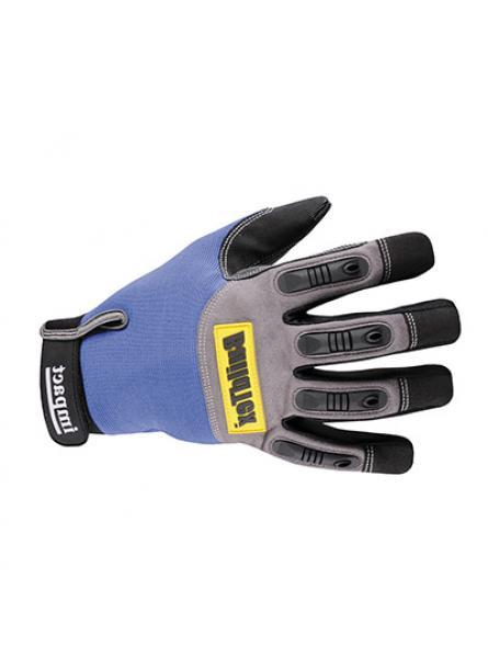 Impact High Performance Glove
