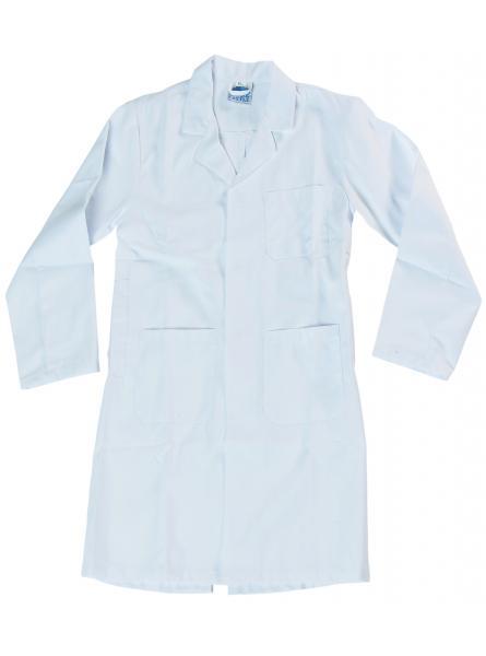 Junior Coat