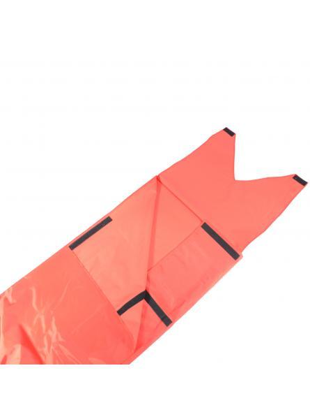 Paraguard Foul Weather Sheet