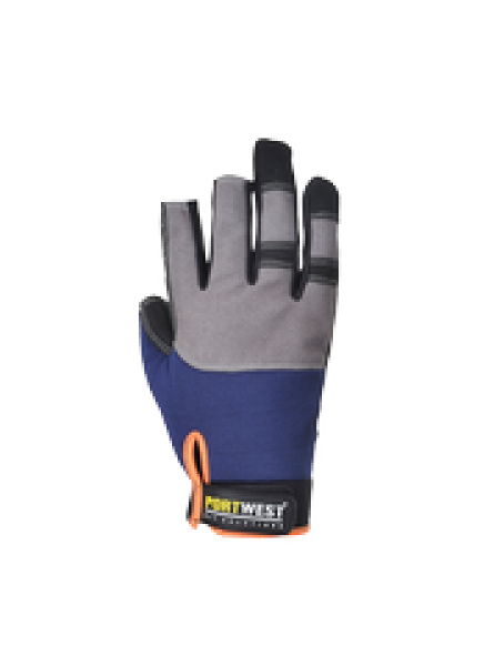 Powertool Pro High Performance Glove