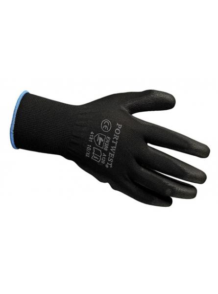 PU Palm Glove (A120)