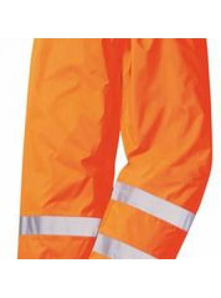 Rail Combat Trousers