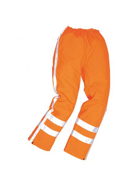 RWS Traffic Trousers