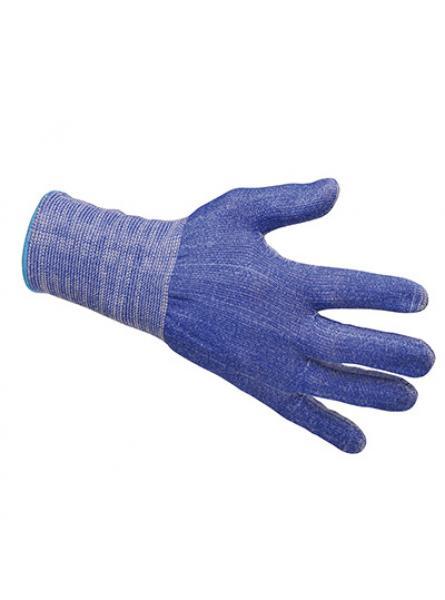 Sabre Lite 5 Glove