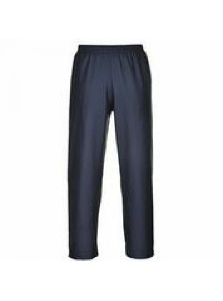 Sealtex Flame Trouser