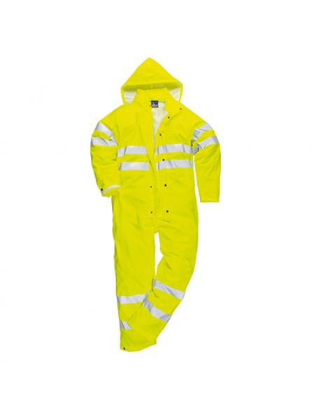 Sealtex Ultra Coverall