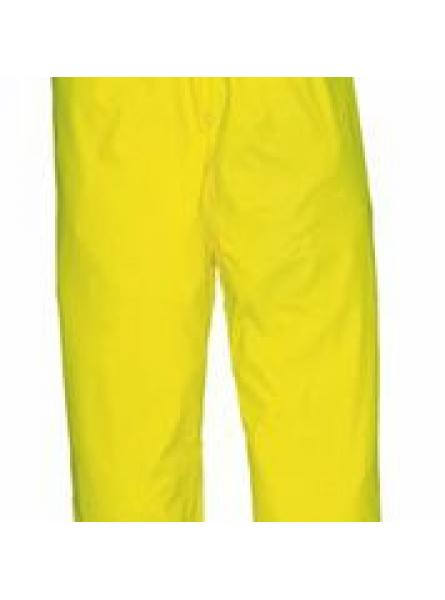 Sealtex Ultra Plain Trousers