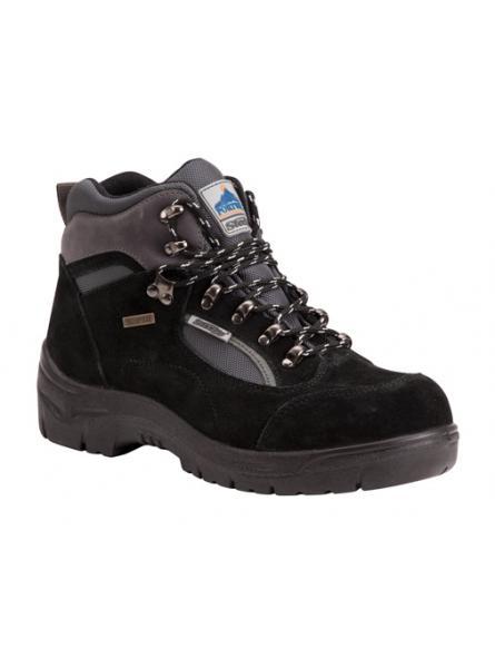 Steelite All Weather Hiker Boot S3
