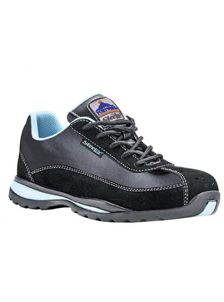 Steelite Ladies Safety Trainer S1P HRO