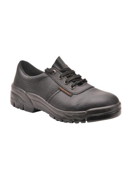 Steelite Protector Shoe S1P