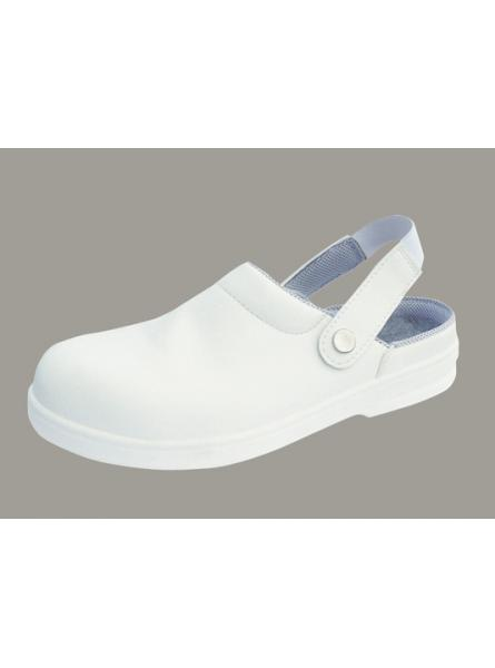 Steelite Safety Clog SB AE WRU