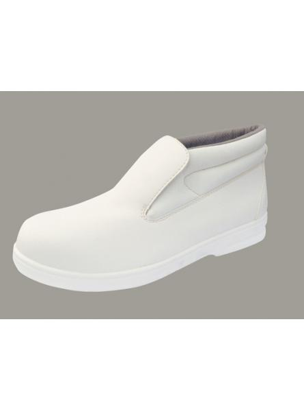 Steelite Slip On Safety Boot S2