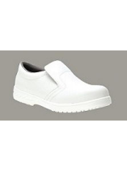 Steelite Slip On Safety Shoe S2