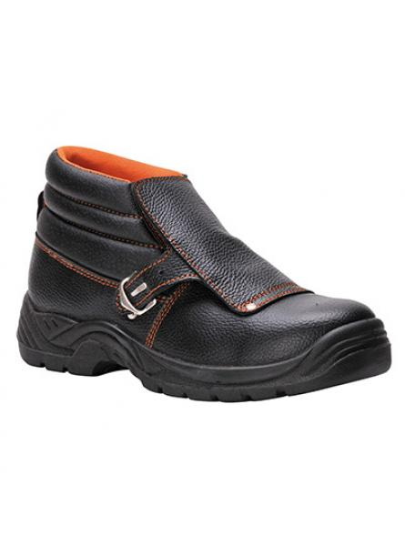 Steelite Welders Boot S3