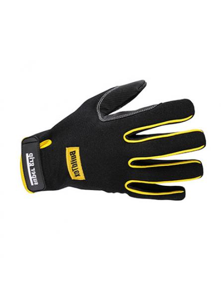 Supergrip High Performance Glove